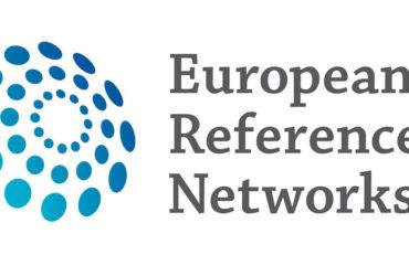 """Reti di riferimento europee: """"Le implicazioni saranno enormi, non solo per i pazienti, ma anche per le aziende farmaceutiche"""""""
