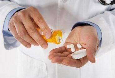 Uso off-label di farmaci orfani: una risorsa valida, ma servono regole più precise