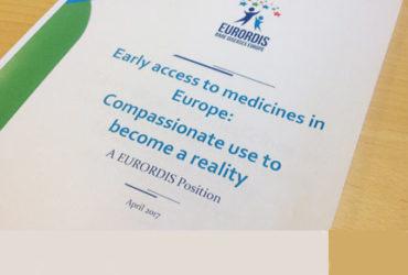 Come migliorare i programmi d'uso compassionevole per garantire ai pazienti un accesso precoce ai farmaci