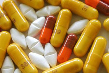 Approvazioni di farmaci orfani negli Stati Uniti e in Europa: ecco perché uniformarle
