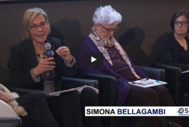 Quali politiche per il futuro dei Farmaci Orfani in Italia?