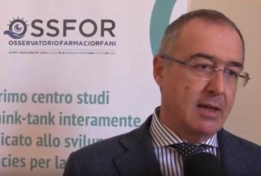 Rapporto OSSFOR, tutti i dati del primo anno di attività