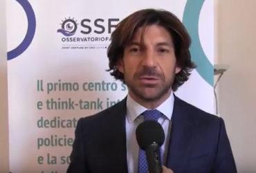 """Un anno di Osservatorio Farmaci Orfani (OSSFOR), Macchia: """"Ora guardiamo al futuro"""""""