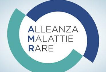 ALLEANZA MALATTIE RARE pubblica una LETTERA APERTA al PROSSIMO MINISTRO DELLA SALUTE