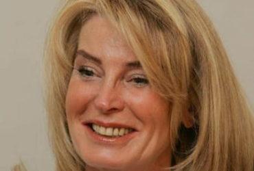 Appello dell'Alleanza Malattie Rare al futuro Ministero della Salute accolto dalla senatrice Rizzotti