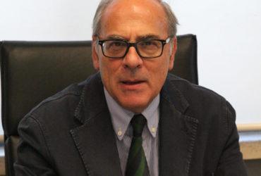 Malattie rare e farmaci orfani: servono maggiori investimenti. La parola al presidente AIFA Stefano Vella