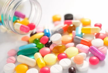 Farmaci orfani: necessario distinguere tra terapie per malattie rare e ultra-rare