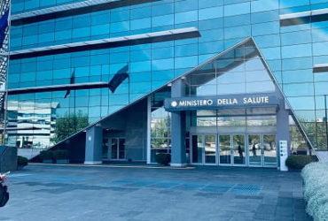 Riabilitazione: la richiesta di chiarimento di 40 associazioni dell'Alleanza Malattie Rare sui provvedimenti del Ministro della salute