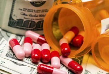 Farmaci orfani: il loro valore sta anche nella riduzione dei costi indiretti delle malattie rare