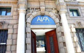 Aifa: arriva il nuovo direttore: è il farmacologo Nicola Magrini