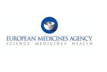 Farmaci orfani, EMA incentiva il mondo accademico azzerando le tariffe di consulenza