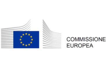 L'Europa impegnata sulla valutazione dei farmaci per le malattie rare e pediatrici
