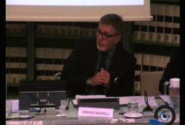 Farmaci orfani, durante la pandemia il lavoro dell'Agenzia Europea per i Medicinali non si è fermato